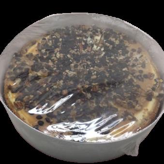 [떠리데이-무료배송관] 아틀렌타 터틀 치즈케이크 118g x 12조각 (업체별도 무료배송)