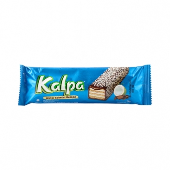 칼파 코코넛 초콜렛 바 24g