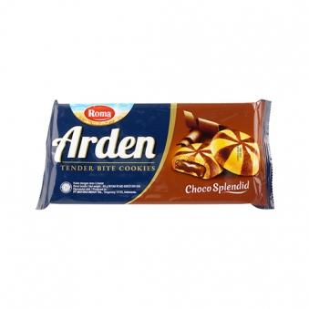 아덴 초콜렛 쿠키 80g