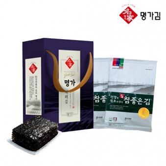명가 단란한 세트 (업체별도 무료배송)