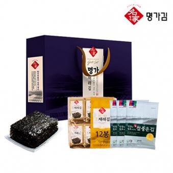 명가 화목한 세트 (업체별도 무료배송)
