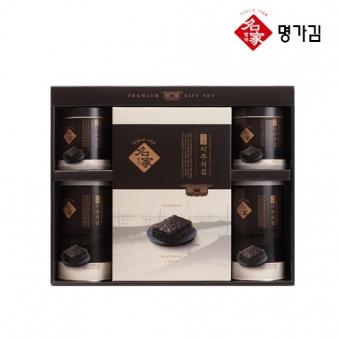 명가 지주식 1호 (업체별도 무료배송)