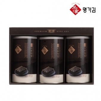 명가 지주식 2호 (업체별도 무료배송)