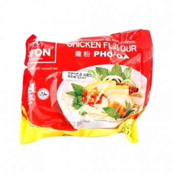 비폰포가(베트남쌀국수) 60g