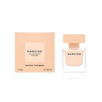 나르시소 푸드레 EDP 10ml(휴대용)+비누90g증정 (업체별도 무료배송)